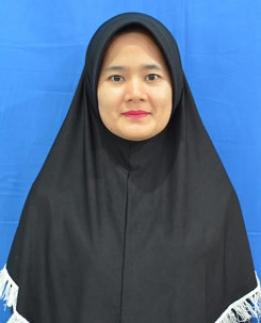 Ninsah Mandala Putri Sembiring, SST, M.Kes