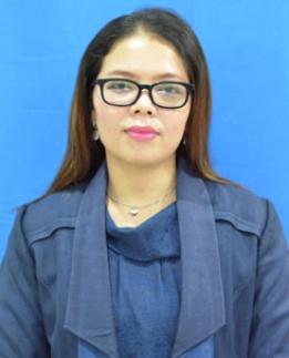 Mastaida Tambun, SST