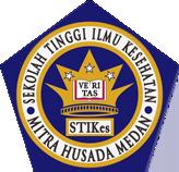 STIKes Mitra Husada Medan