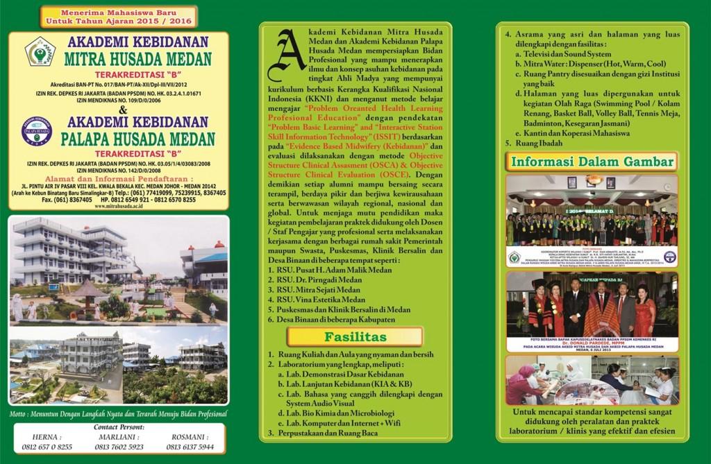 Brosur Mitrahusada Medan 2015-2016 (1)