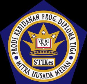 Prodi Kebidanan Program Diploma Tiga